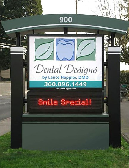 Dental Designs.jpg