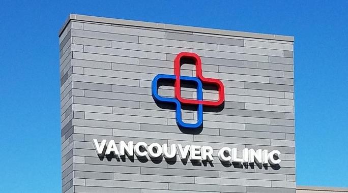 VanClinic_Halo Letters.jpg