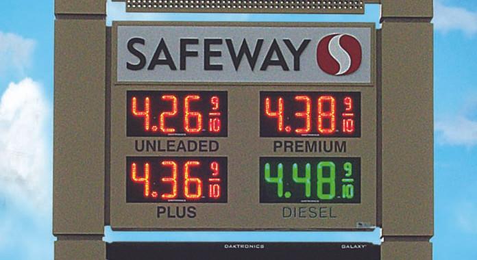 Safeway_kent.jpg