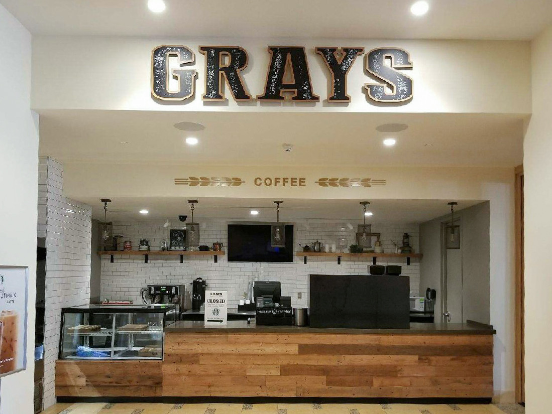 Grays_CoffeeBar.jpeg