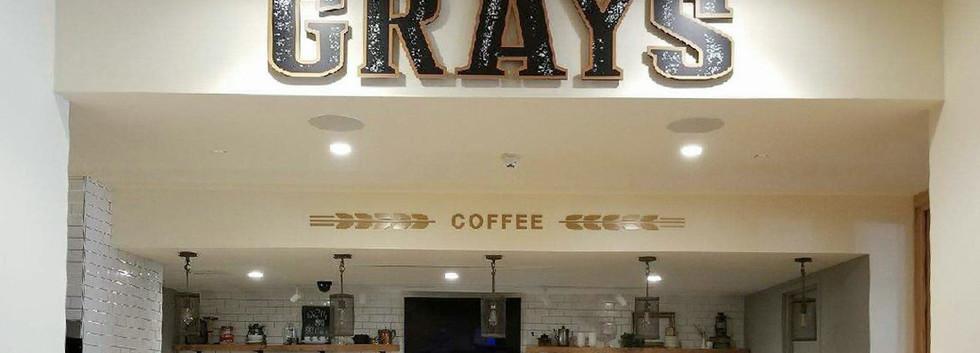 Grays_CoffeeBar.jpeg