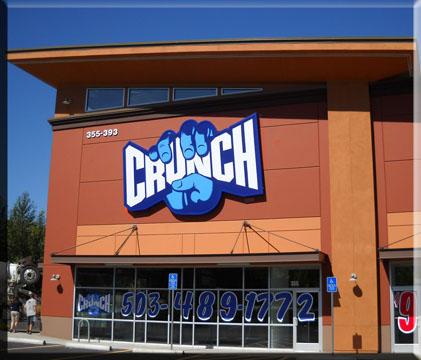 Crunch.jpg