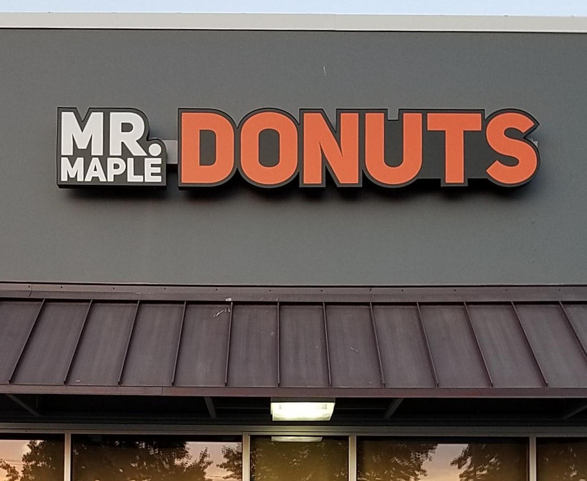 Mr. Maple Donuts_CL.jpg