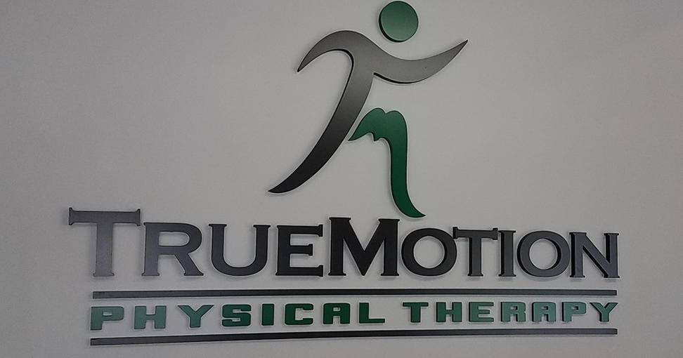 True Motion Physical Therapy.jpg