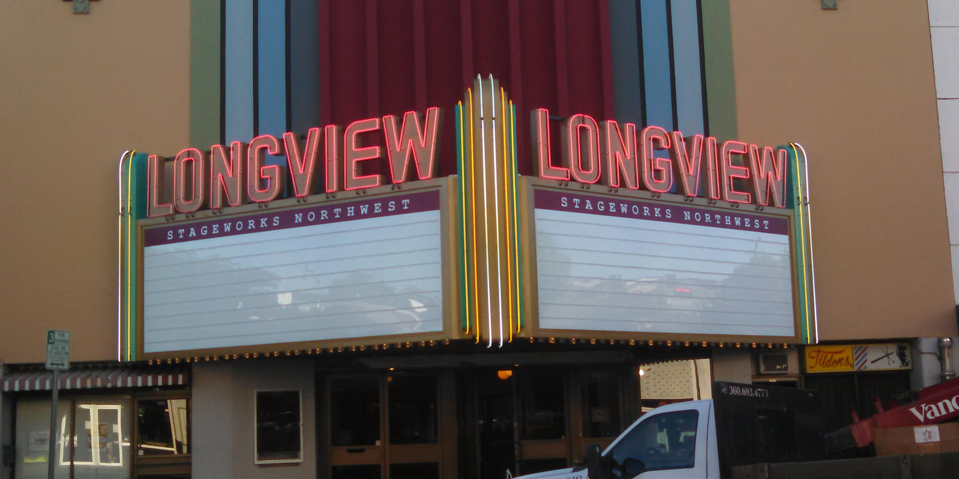 LongView Theatre_After.jpg