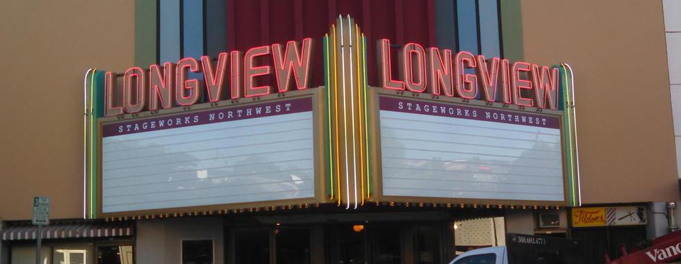 LongView Theatre_After.jpg