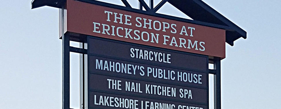 Erickson Farms.jpg