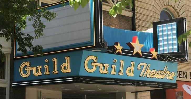 Guild Theatre_after.jpg