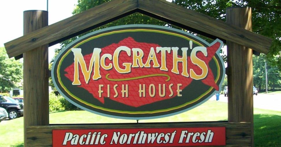 McGrath's 1.JPG