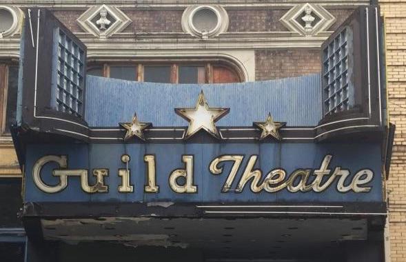 Guild Theatre_before 1.jpg