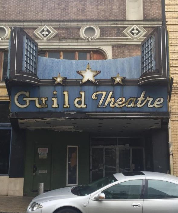 Guild Theatre_before 1.jpg