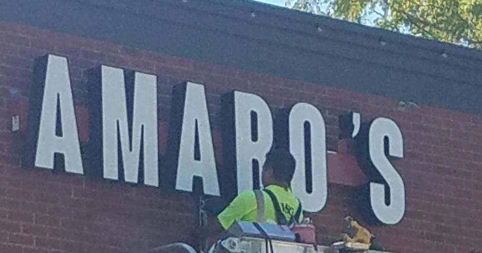 Amaro's_CLS.jpg