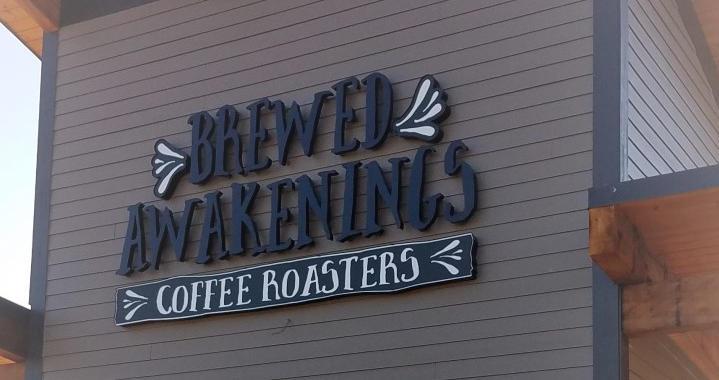 Brewed Awakenings_HL with CL_1.jpg