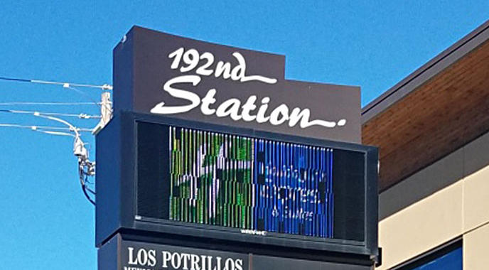 192Station_North.jpg