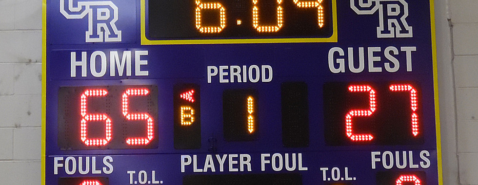 CR_Scoreboard_006.JPG