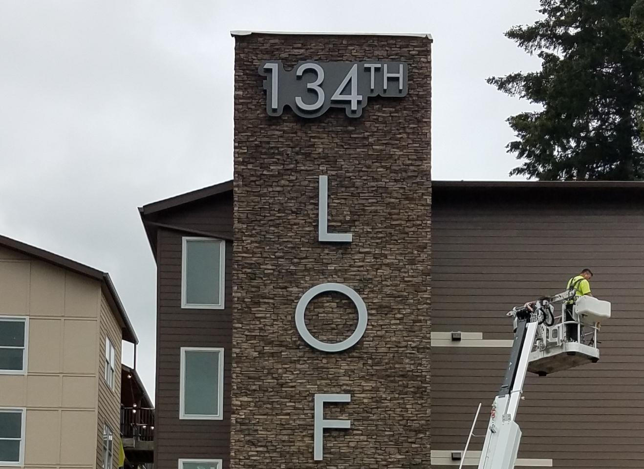 134th Lofts_HL.jpg