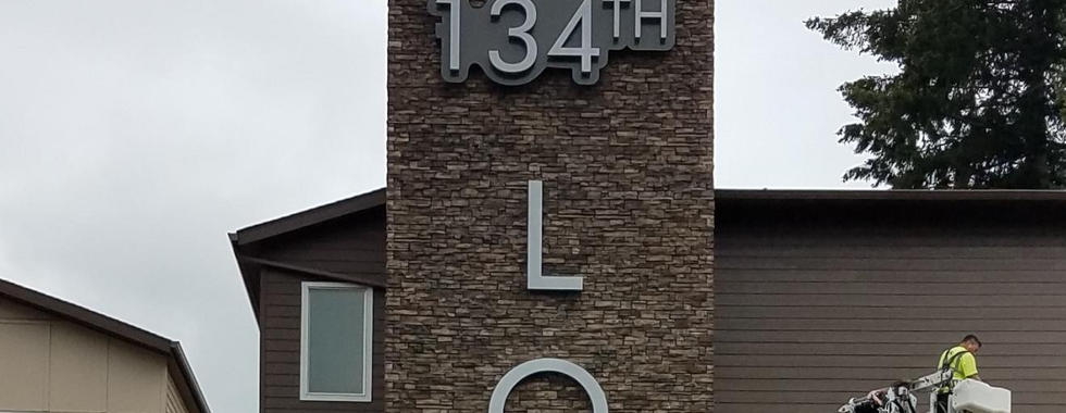 134th Lofts_HL.jpg