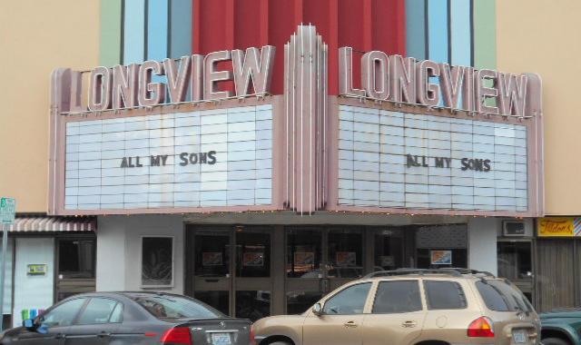 LongView Theatre_Before.JPG