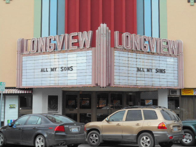 LongView Theatre_Before.JPG