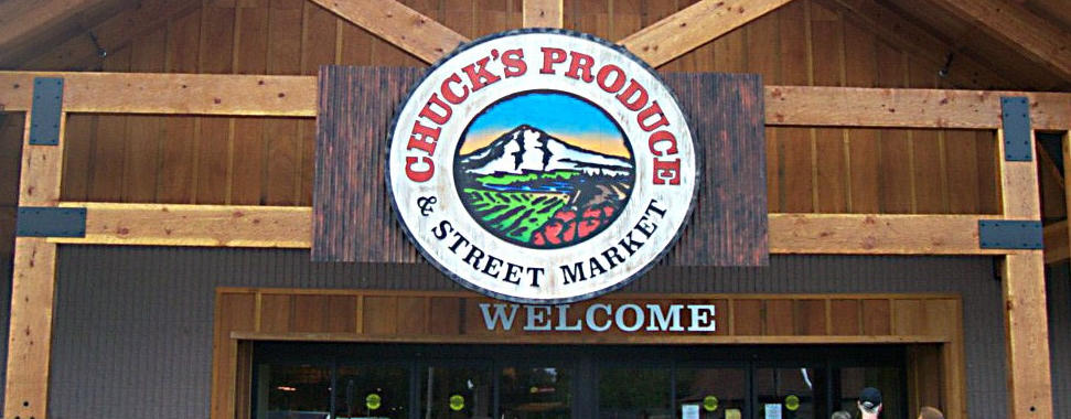 Chuck's.JPG