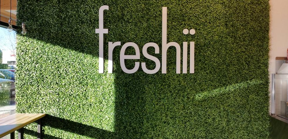 freshii_SC_20141231_093644.jpg