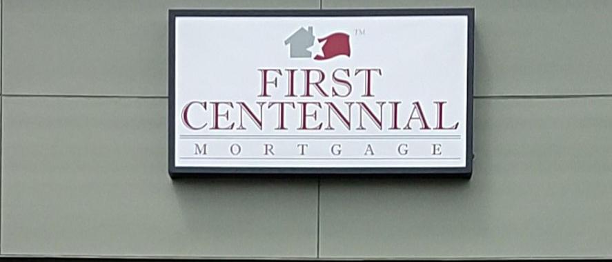 First Centennial 2.jpg