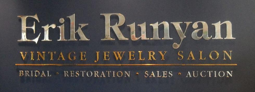 Runyan Jewelry.jpg