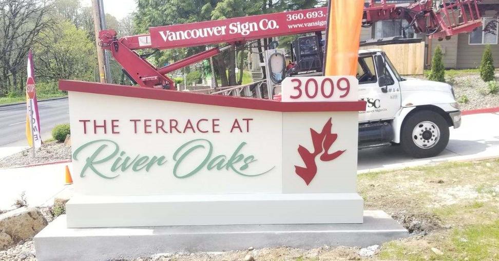 The Terrace at River Oaks.jpeg