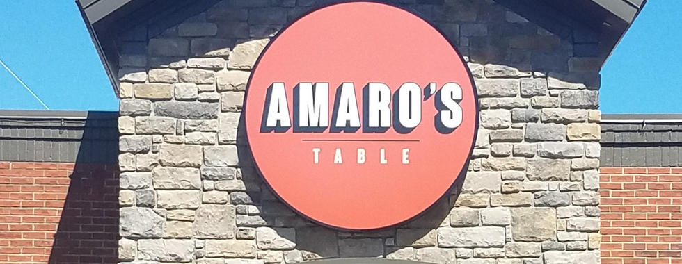 Amaro's_Wall Sign.jpeg