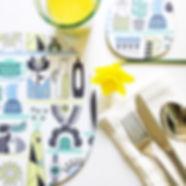 shelflife-placemat-and-coaster.JPG