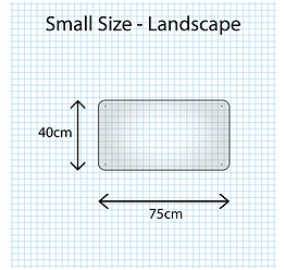 Broard Size Small Landscape.png