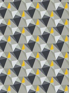 shards-concrete-yellow-pattern_edited.jp