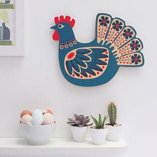 blue-hen-plywood-wall-art copy.jpg