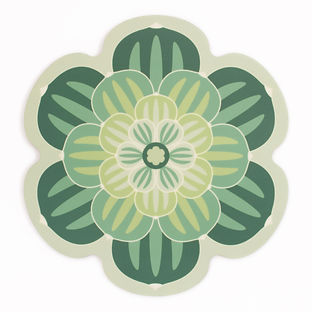 succulent-placemat-bright-greens-cut-out
