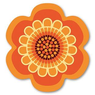 Flower-Power-placemat-orange-cut-out.jpg