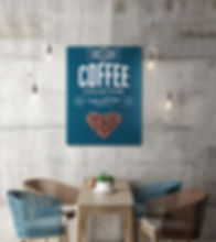 Coffee Sign.jpg