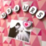 heart-fridge-magnets-on-shards-magnetic-