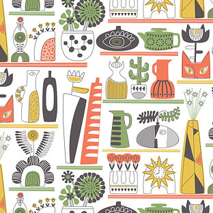 shelf-life-warm-tones-pattern.jpg