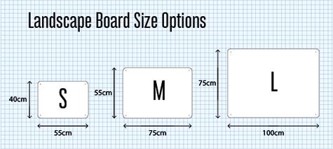 landscape_sizes.png