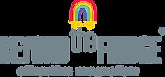 new-btf-logo-2019-2.png