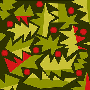 holly-pattern.jpg
