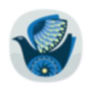 nightbird-placemat.JPG