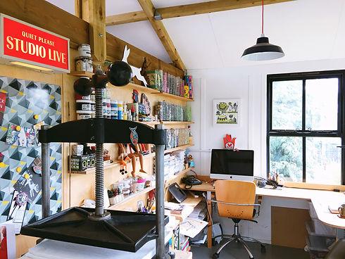workshop-interior.jpeg