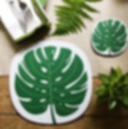 monstera-leaf-placemat.JPG