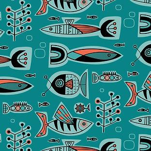 aquarium-aqua-sm.jpg