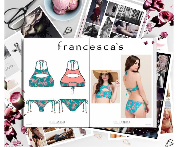 soniaarshad_Francescas_blooming fresh-01