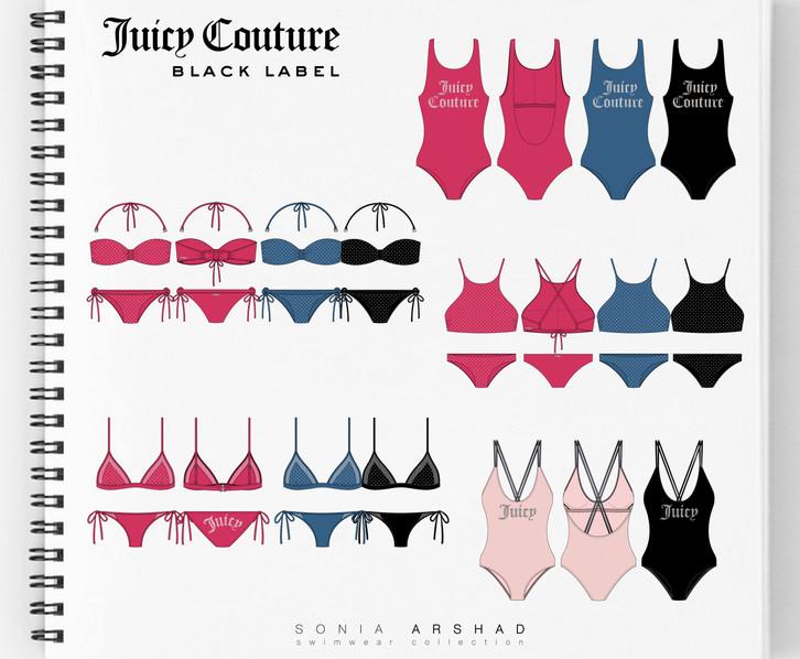 Juicy3-01.jpg