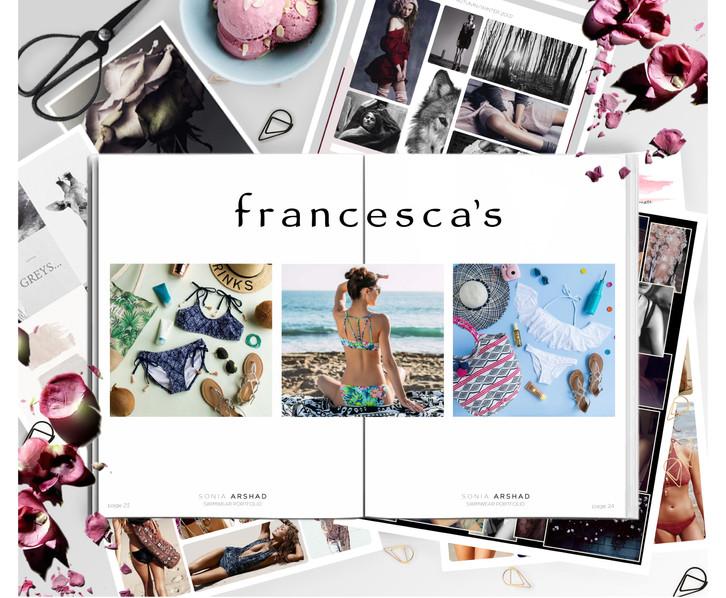 soniaarshad_Francescas-01.jpg