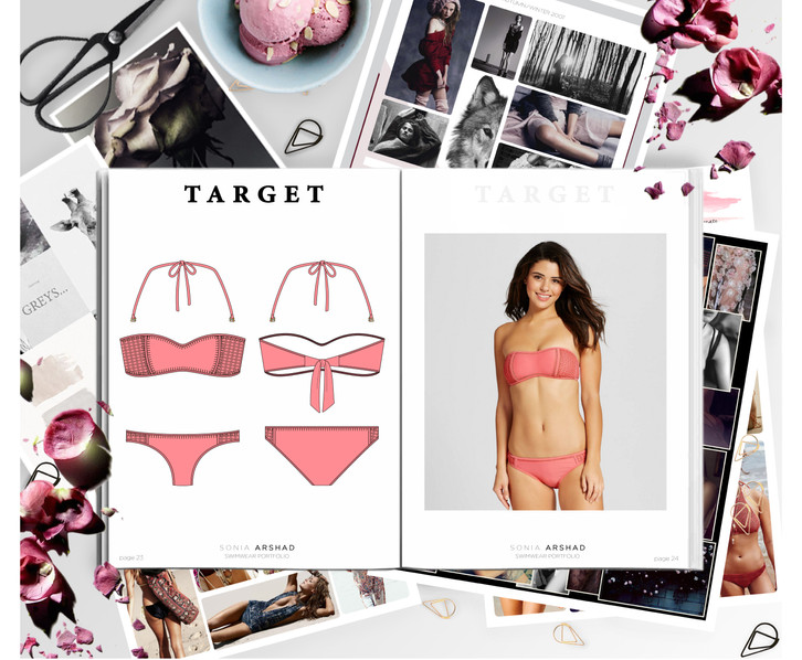 soniaarshad_target_come together-01.jpg