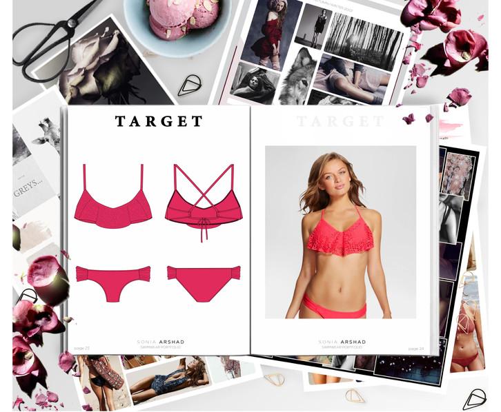 soniaarshad_target_rosey red-01.jpg